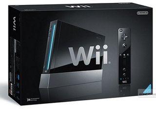 Nintendo Wii 2 mandos + tabla compatible fit + HDD