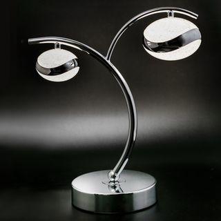 Lámpara de mesa diseño 13w Led OFERTA