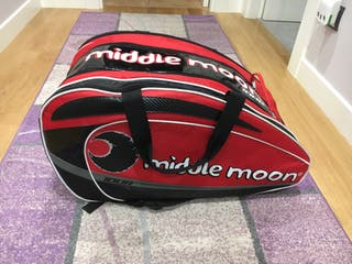 Bolsa de Padel middle moon