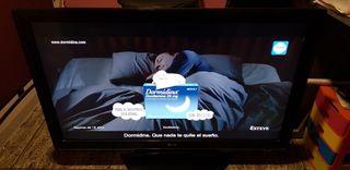 "TV LG 42"" FULL HD 1080"
