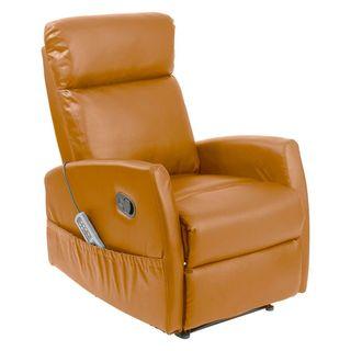 sillón fabrica