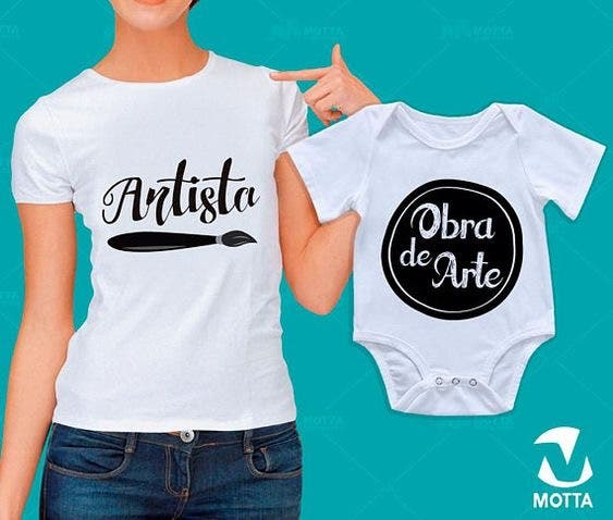 Personalizamos camisetas día del padre. en Cartagena en WALLAPOP 338f8d3fa71