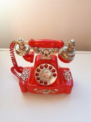 Teléfono secretitos