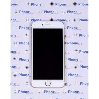 iPhone originales con 1 años de garantía