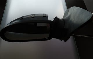 Retrovisor izquierdo de Ford Focus