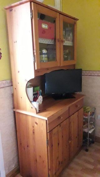 Mueble de cocina de segunda mano en la provincia de Las Palmas en ...
