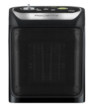 Rowenta Mini Excel Eco SO9265 Calefactor cerámico