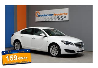 Opel Insignia 20CDTI 163CV AUT EXCELLENCE
