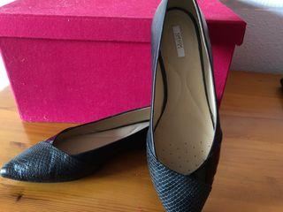 Zapatos Mano 50 Por Geox Segunda De Oq1Owxf6C