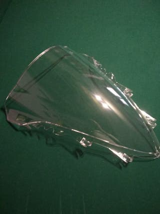 Cupula Pantalla Yamaha R1 07-08
