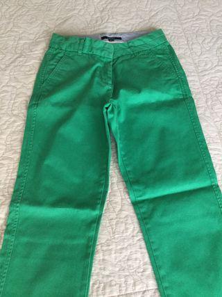 Pantalón GANT