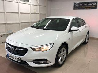 Opel Insignia 5 Puertas Excellence 1.6D 136CV