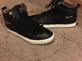 nueva llegada zapatos deportivos mejor valor zapatillas