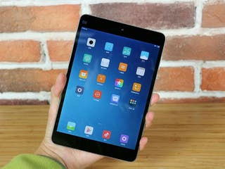 Tablet Xiaomi MiPad2