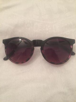 Gafas de sol gafas