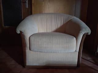Sillón sillones