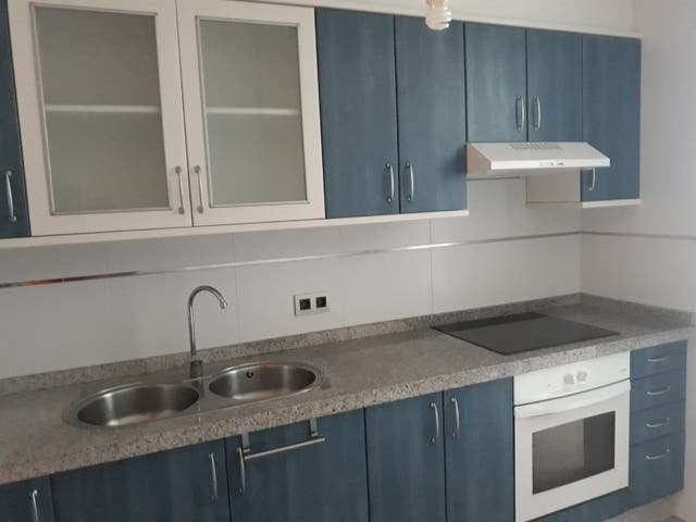 Muebles cocina de segunda mano por 729 € en A Coruña en WALLAPOP