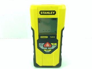Nivel laser stanley tlm99