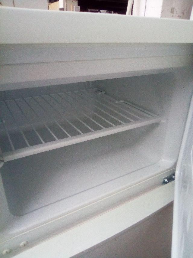 frigorifico