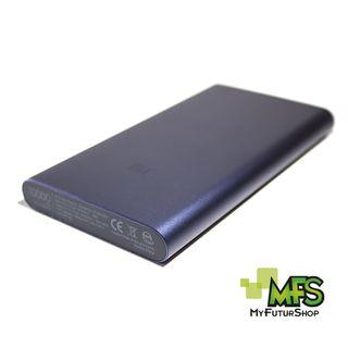 Xiaomi Mi PowerBank 2
