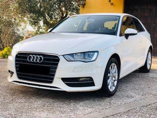 Audi a3 1.2tfsi IMPECABLE