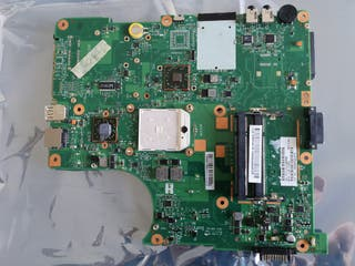 placa base Toshiba Satellite L300 GX D-VOA-2 94V-0