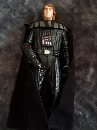 figura star wars anakin skywalker