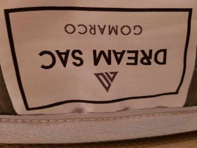 Colchón y canape de 90