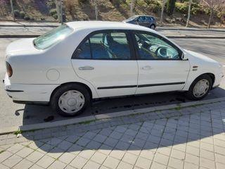 Fiat Marea 1.9TD 1998