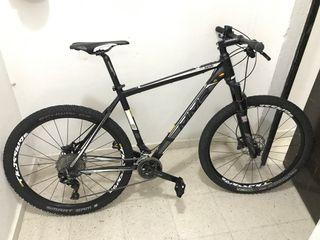 Bicicleta MMR Kendo 10-27,5