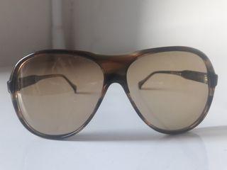 Gafas Lepanto Framo 1960