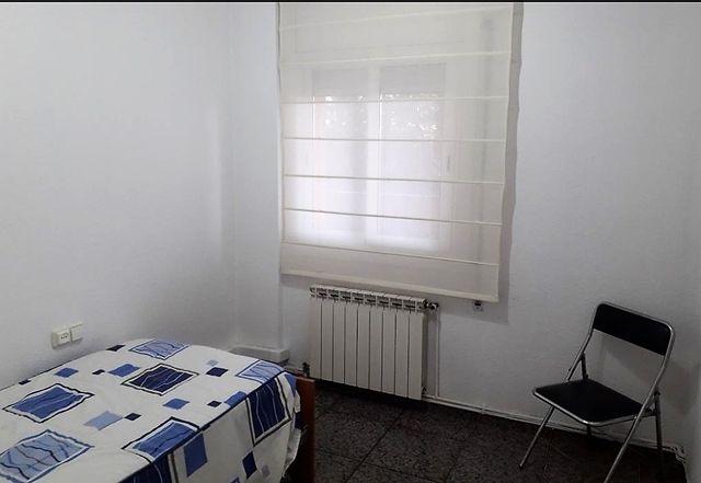 Piso en venta de 3 hab., 90 m², en Can Jofresa