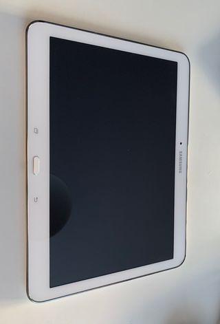 Samsung galaxy tab4 4G tarjeta SIM