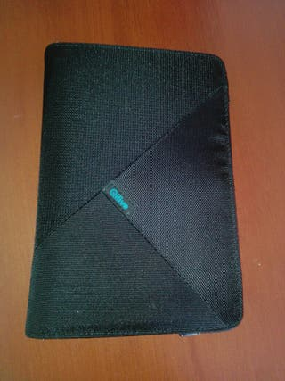 funda tablet Qilive 7 pulgadas.