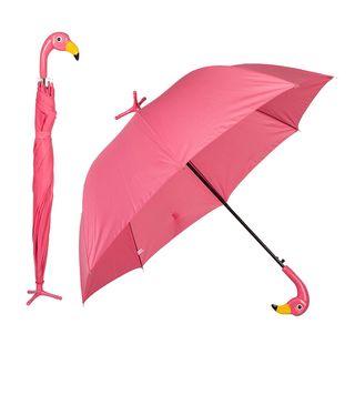 Paraguas Flamenco