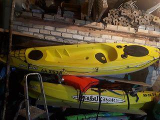 Kayak Wallapop Segunda Sevilla La Mano De Provincia En Pesca ZnqzfZFxwO