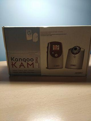 Kangoo Kam