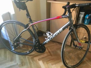 Bicicleta Specialized Dolce