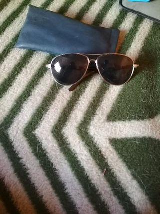 gafas de sol (leer bien)