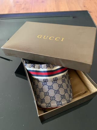 Visera Gucci (original)