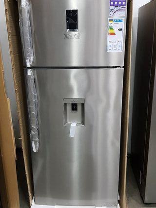 frigorífico beko