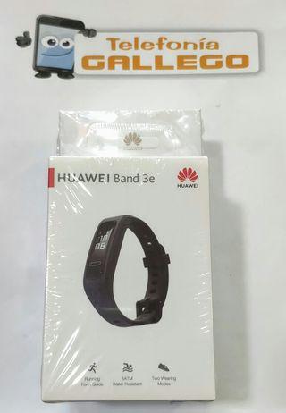 Huawei P Smart 2019 precintado