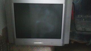 televisor towsom