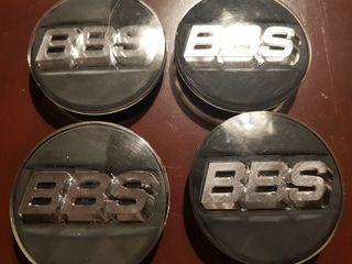 tapas BBS RM 12