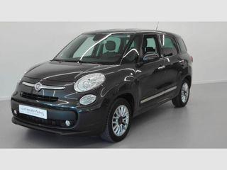 Fiat 500L Living 1.3 16v Mtijet II 85cv Start&Stop
