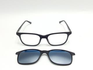 Gafas de Sol MO Slim 821 B 5218 B 81909