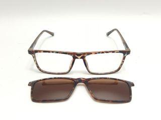 Gafas de Sol MO Slim 851 A 5516 B 81910