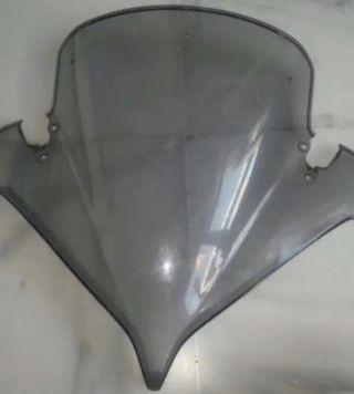 cupula original Fz6 S fazer 2004-2006 S1