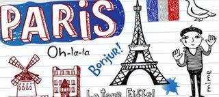 Oposiciones francés maestros