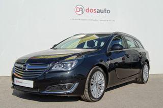 Opel Insignia SPORT TOURER 2.0 CDTI 140CV ECOFLEX